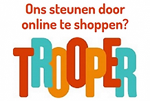logo-trooper-338.png