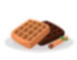 waffle-icons-vector.png