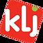 klj_logo.png
