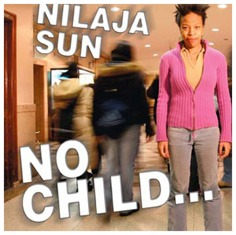 """BEST OF THE YEAR! Nilaja Sun tells us something vital about our world. No Child… goes where theater rarely dares to tread."" New York Magazine"