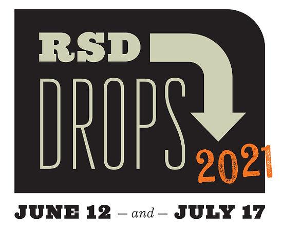 RSD_Drops_2021.jpg