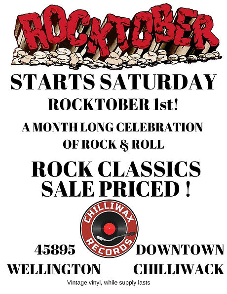 Rocktober 2021 starts Saturday!.jpg