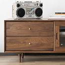 DA00102-W_furniture store_2_1000x1000-70