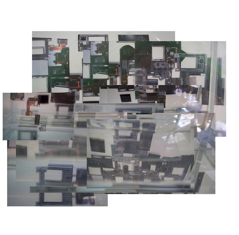 tank joiner_ 2.jpg