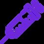 syringe (2).png