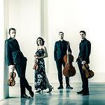 Tesla Quartet_3_Dario Acosta.jpg