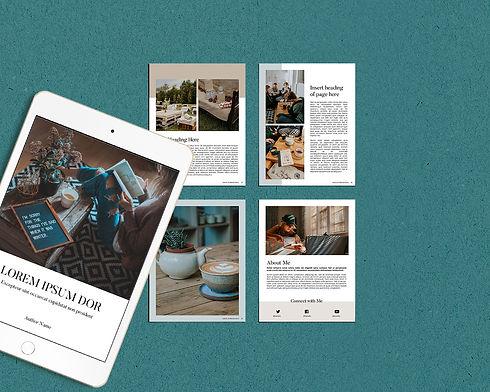 get-started-image-banner.jpg