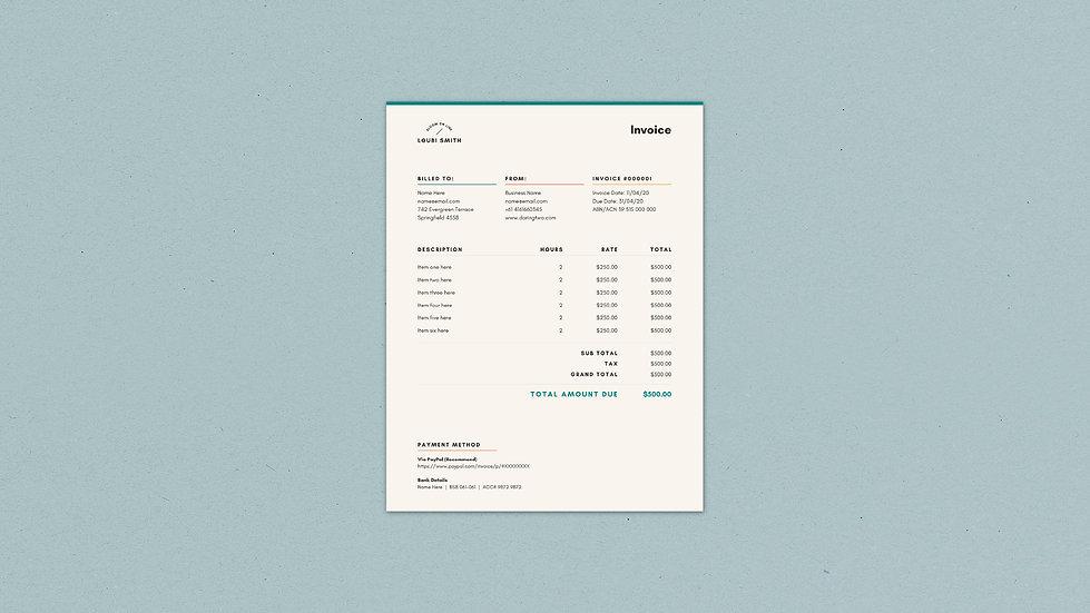 Invoice-80.jpg
