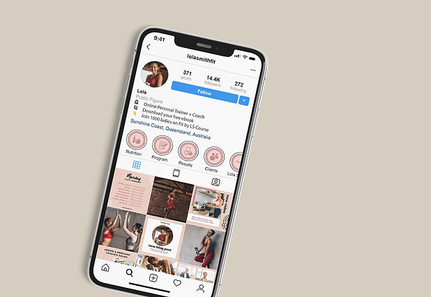 social-media-product-banner.jpg