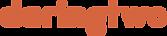 D2 Logos_Wordmark - Red-01.png