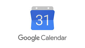 google-agenda-logo.jpg
