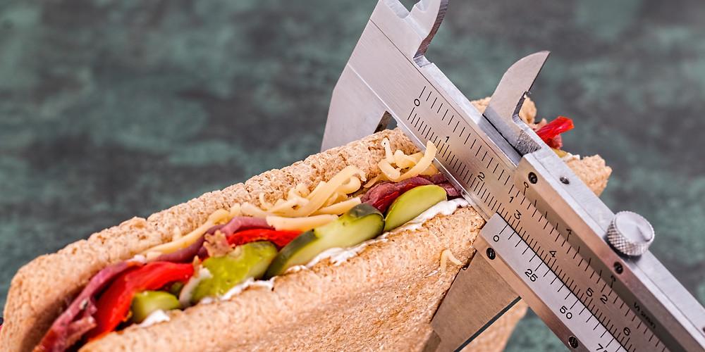 AGITACTION | valeur perçue et sandwich fitness