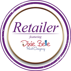Retailer_1_480x480.png