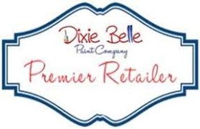 Premier Retailer