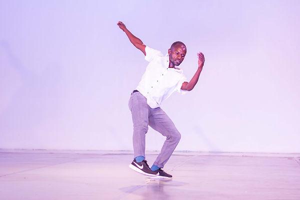 Dance life Fest-7008.jpg