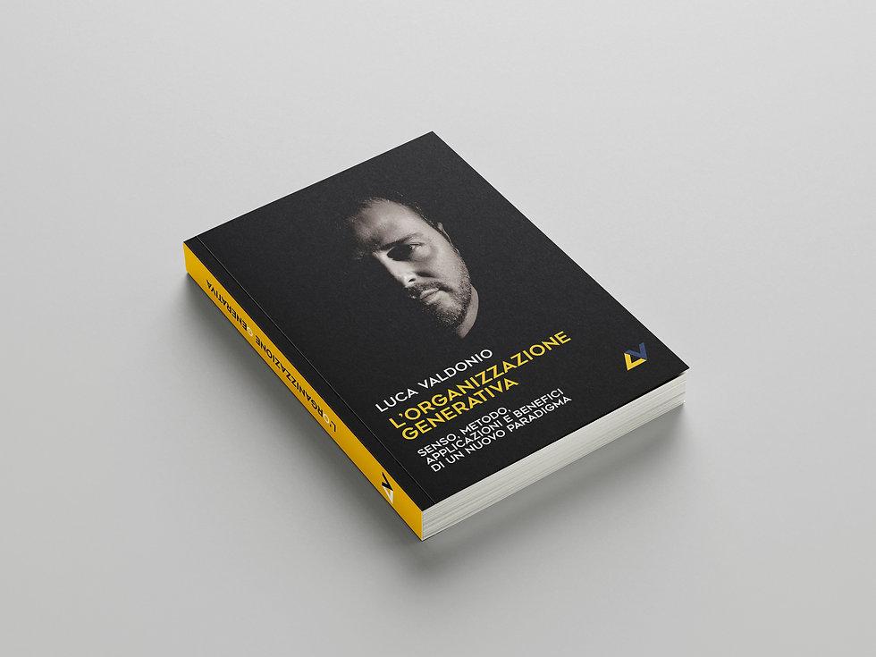 Copertina libro.jpg