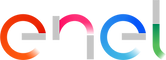 Enel_Logo_Primary_RGB.PNG