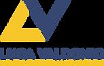LV_Logotipo_3_RGB.png