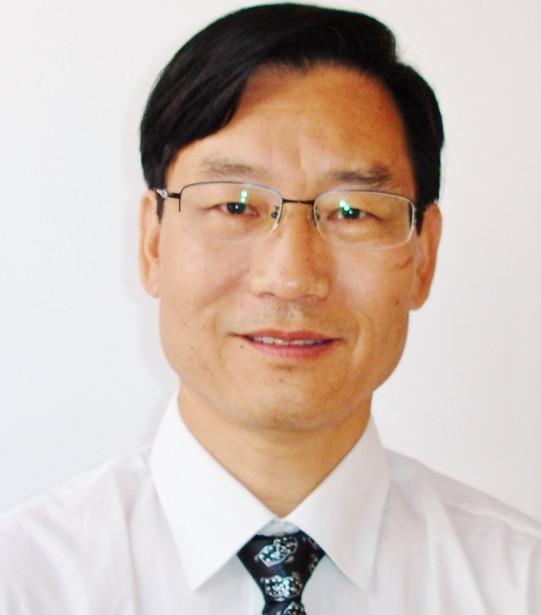 徐广文主任医师照片.JPG