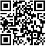 qr code for health declaration for non c