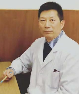 秋冬季心脑血管疾病预防与治疗