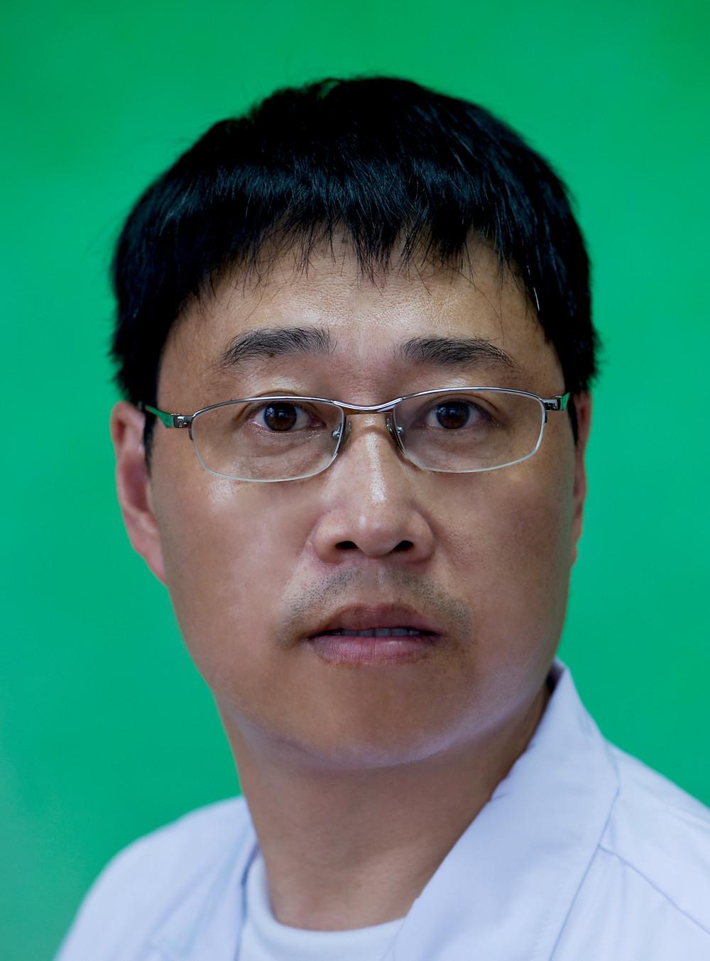 Dr. Zhong, Yongjun.jpg