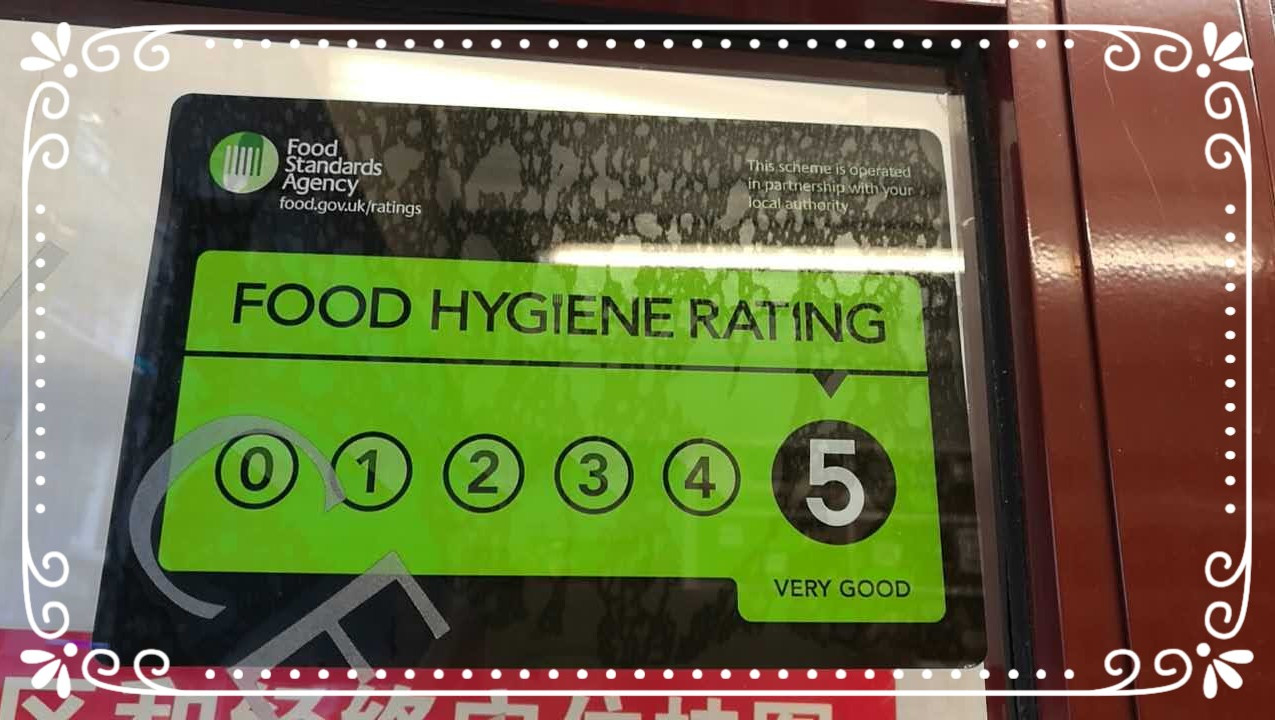 Lon5 hygiene score_20170906160817_edited