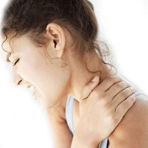 颈椎病为何引起头晕 (李可心博士)
