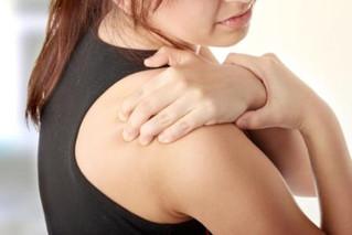 肩周炎的诊断和常见治疗误区(仲拥军  主任医师 )
