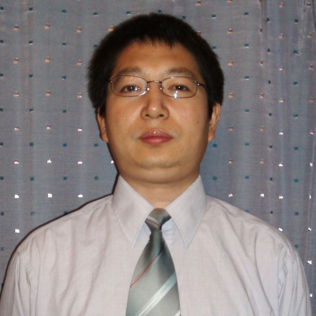 Dr Song WeiShe photo_edited