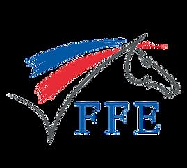 FFE-RVB_edited.png