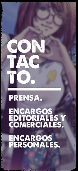contactoweb.png
