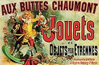 Aux Buttes Chaumont Jouets (237x157).jpe