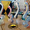 Thumbnail: PIPE BUBBLER MINI 12CM VIDRO