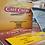 Thumbnail: Charuto Café Brasil