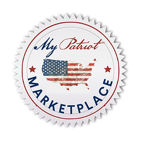 My Patriot Marketplace.png