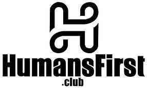 HumansFirst Logo.jpg