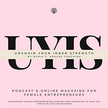 magazine and podcast logo.png