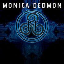 Monica Dedmon Logo.jpg