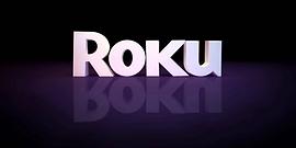 ROKU Logo (2).png