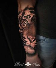 Tattoo Image.2.jpg