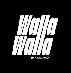 WallaWalla_logo icon_main-01.png