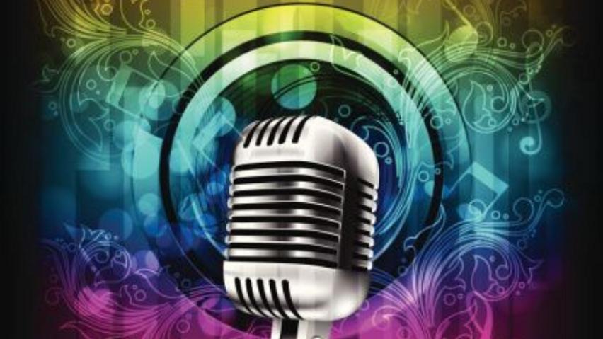 Universal Voice Monica Dedmon.png