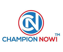 Champion Now logo.jpg