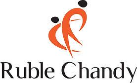 Ruble Chandy logo.jpeg