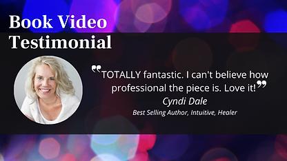 Book Video Testimonial- Cyndi Dale.png