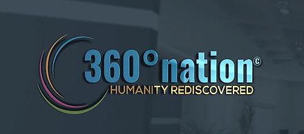 360 Nation logo.jpg