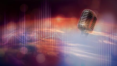 Universal Voice Chorus.png