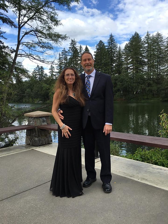 Trevor & Eileen, Dusti Wedding 2016.jpg