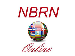 NBRN logo.jpg